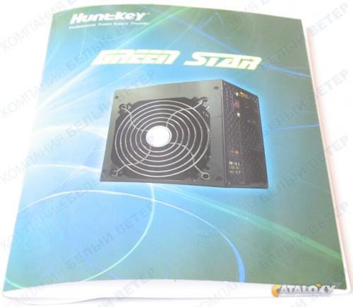 Huntkey lw 6550hg схема