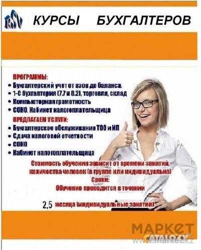 Дипломы и сертификаты психолога, психотерапевта кузнецовой татьяны вадиевны