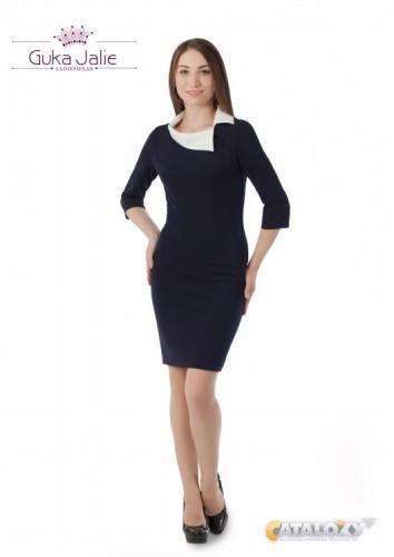 122dc3143 Качественные платья оптом продам в Алматы, женская одежда, стоимость ...